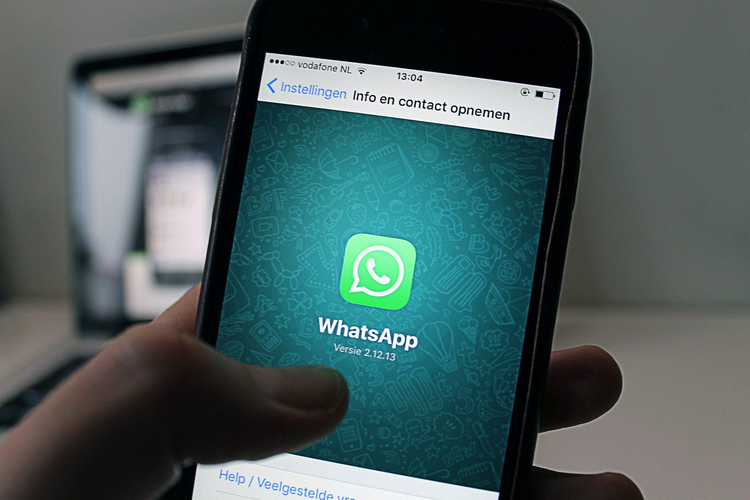 noventa-redes-sociais-dicas-dimensoes-imagens-blog-whatsapp