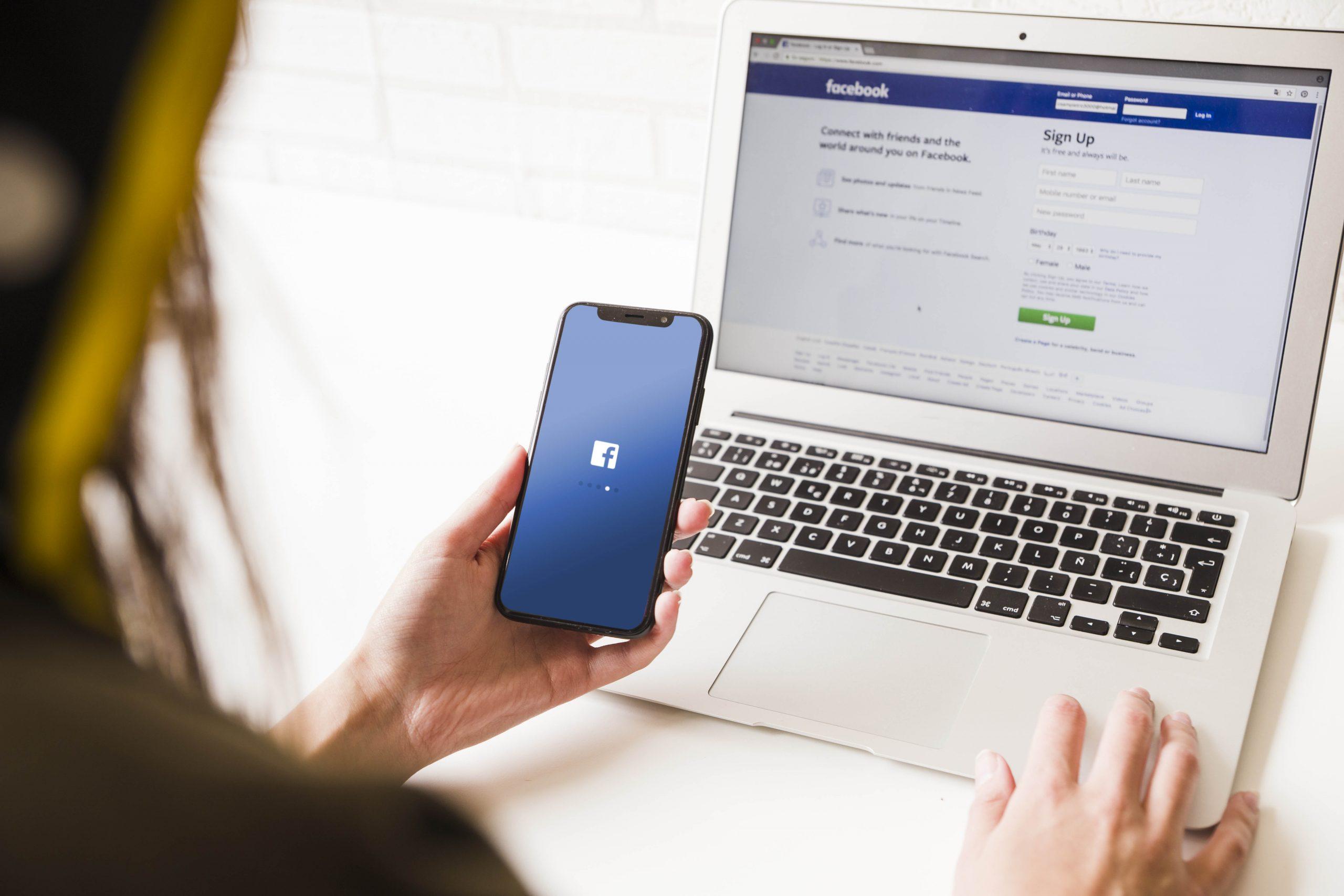 noventa-redes-sociais-facebook