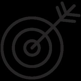 marketing-icon-noventa
